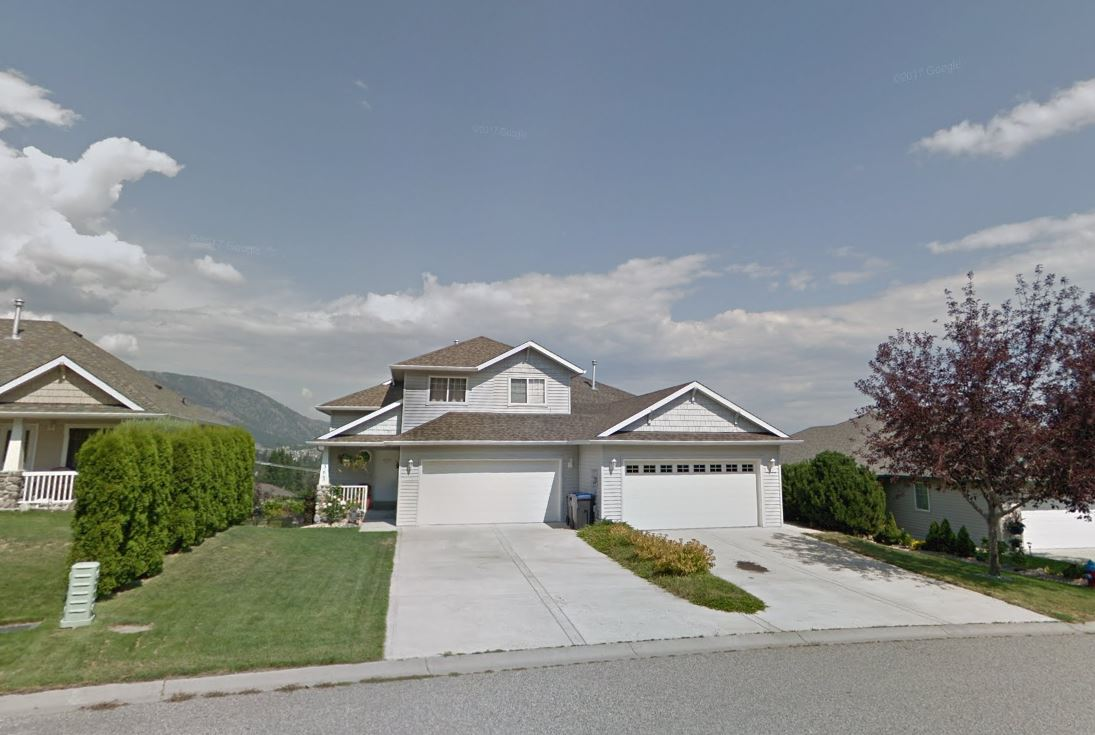 West Kelowna Rental Properties