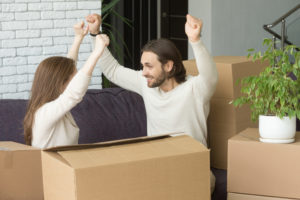 first-time home buyers in Kelowna home
