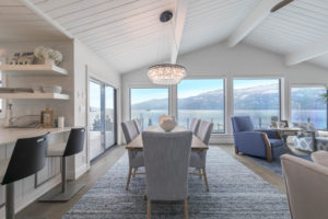 Luxury listing with Quincy Vrecko and Associates