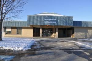 kelowna schools
