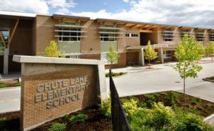 kelowna schools chute lake quincy vrecko real estate