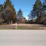 Lower mission lots for sale quincy vrecko