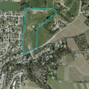 lower mission lots for sale in new development