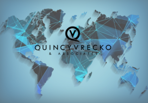 worldwide marketing-Quincy Vrecko and Assoicates Kelowna Real estate