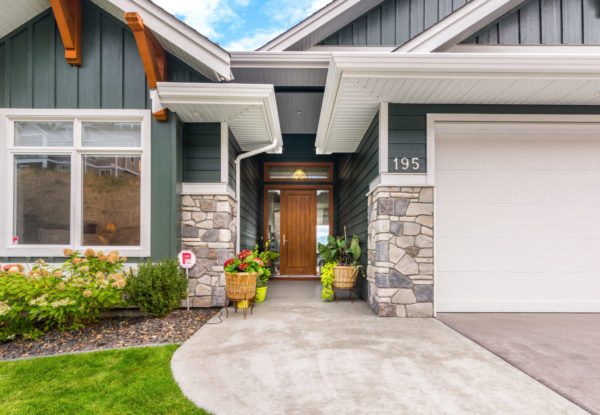 195 upper canyon drive-quincy vrecko and assoicates kelown real estate