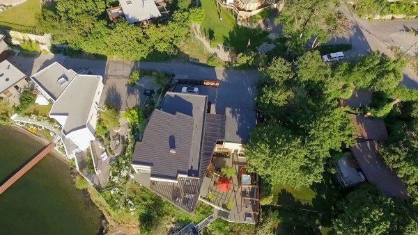 320 Poplar Point Quincy Vrecko Kelowna Luxury Real Estate