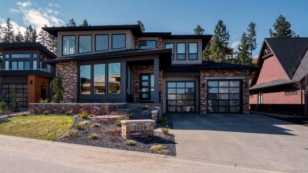 Quincy Vrecko Kelowna Luxury Real Estate 1079 Westpoint