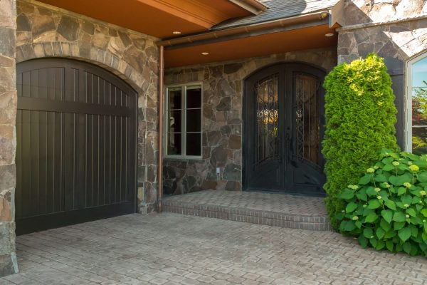 1001 Westpoint Quincy Vrecko Kelowna Real Estate