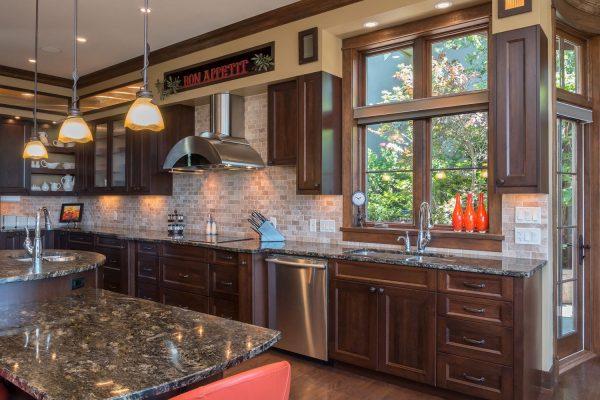 1001 Westpoint Kelowna Real Estate Quincy Vrecko