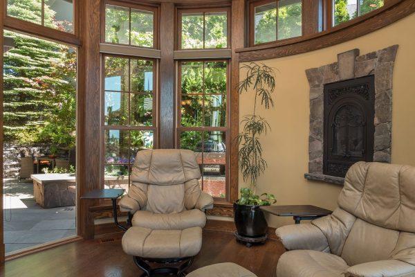 1001 Westpoint Kelowna Luxury Real Estate Quincy Vrecko