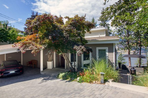 122 Clifton Road Quincy Vrecko Kelowna Real Estate