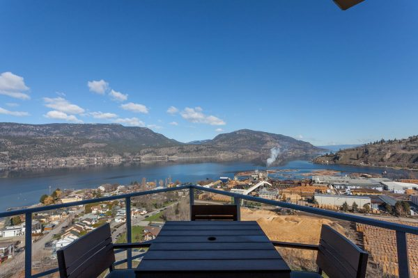 1075 Sunset Waterscapes Quincy Vrecko Kelowna Luxury Real Estate