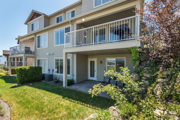 2175 Shannon Ridge Quincy Vrecko Kelowna Townhouse