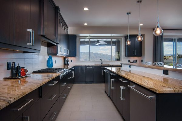 1502 Pinot Noir Quincy Vrecko Kelowna Luxury Real Estate