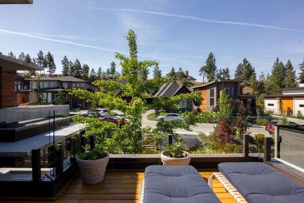 1076 Westpoint Quincy Vrecko Kelowna Luxury Real Estate