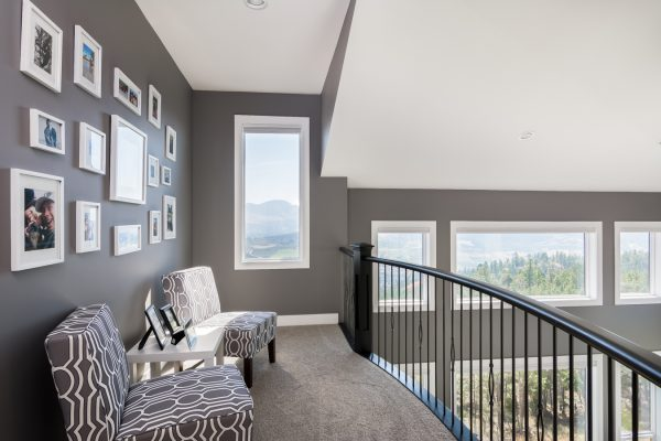 147 Upper Canyon Drive Quincy Vrecko Kelowna Luxury Real Estate