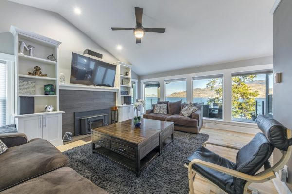 7210 Brent Road Quincy Vrecko Luxury Real Estate