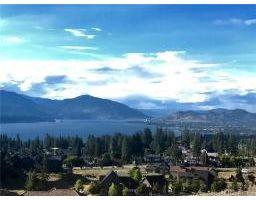 513 Trumpeter Road,, kelowna, British Columbia
