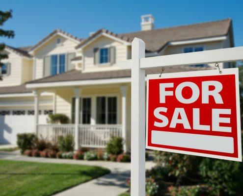 house for sale in Kelowna