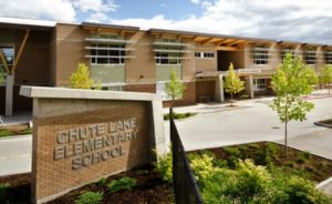 kelowna schools chute lake quincy vrecko real estate