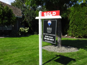 luxury home sold Kelowna