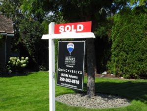 sold in Kelowna Luxury Real estate