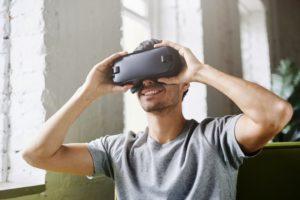 virtual reality in kelowna real estate