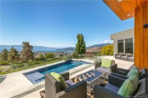 kelowna lake view home highpointe