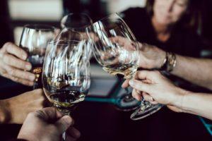 tantalus kelowna winery