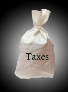 taxes-Quincy Vrecko and Associates-Kelowna Real Estate