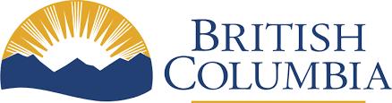 BC logo-Quincy Vrecko Luxury Real Estate
