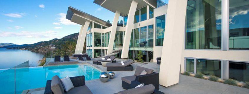 4-180 Sheerwater-Quincy Vrecko Kelowna Luxury Real Estate