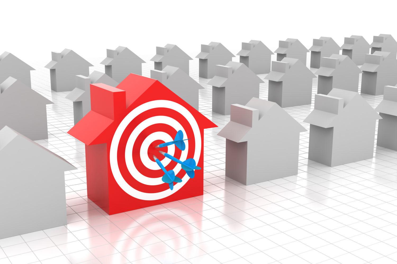 target marketing-Quincy Vrecko Kelowna Real Estate