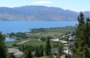GreenBey-Quincy Vrecko Kelowna Real Estate