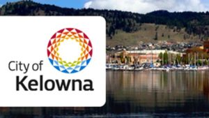 city of Kelowna-Quincy Vrecko Kelowna Real Estate