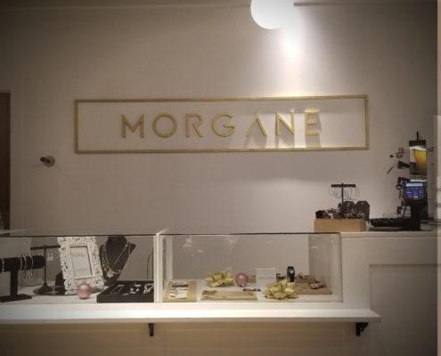 Morgane QVA