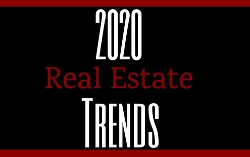 2020 trends blog post feature photo