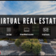 virtual real estate Kelowna Real Estate