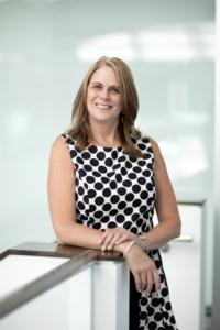 Charlene Volk Kelowna Real Estate