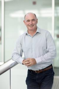 Steve Kelowna Real Estate Development