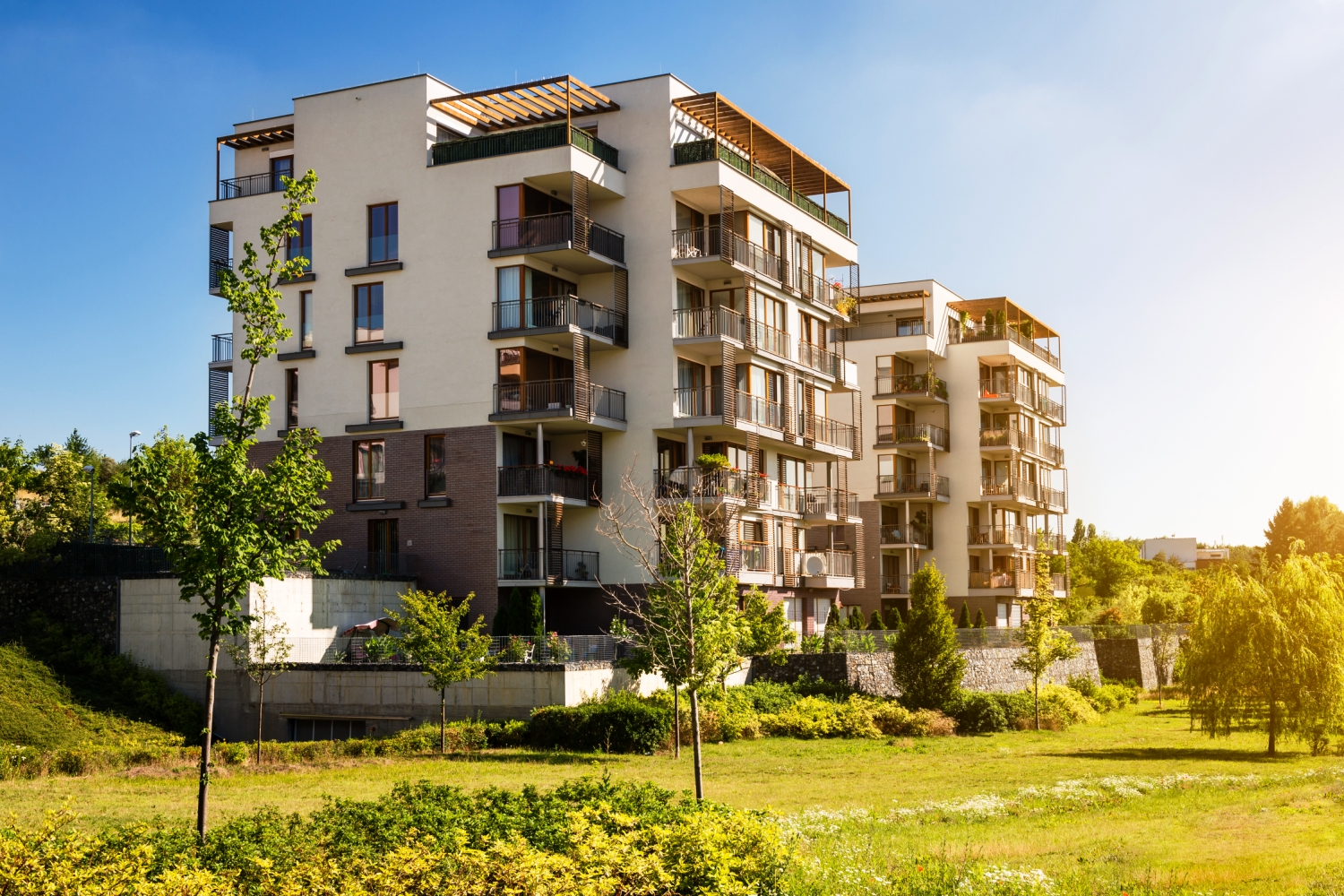 1 And 2 Bedroom Kelowna Condos For Sale By Remax Quincy Vrecko