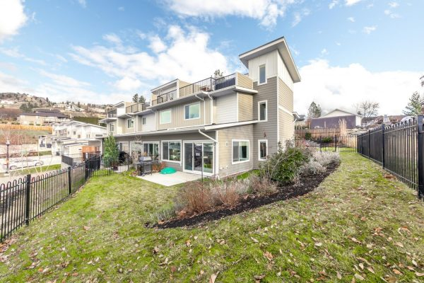 1170 Brant Ave Quincy Vrecko Kelowna Real Estate