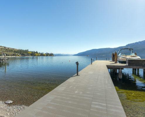 Lake Okanagan Quincy Vrecko Kelowna Luxury Real Estate