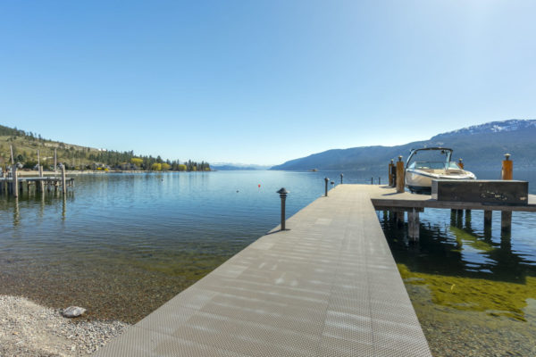 Lake Okanagan Quincy Vrecko Kelowna Luxury Real Estate