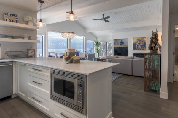 Quincy Vrecko Kelowna Luxury Real Estate