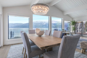waterfront okanagan beachfront quincy vrecko