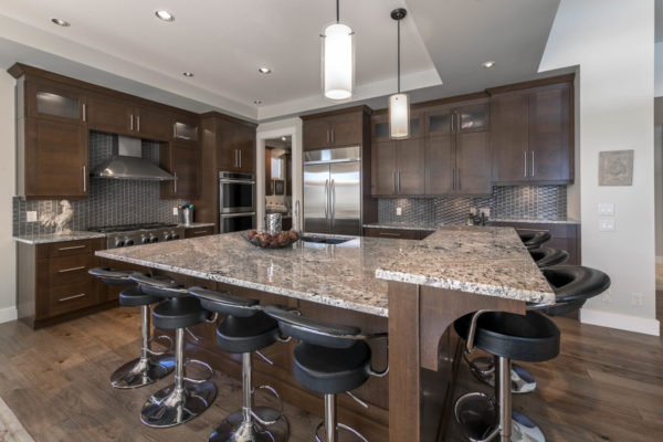 1444 Pinot Noir Quincy Vrecko Kelowna Luxury Real Estate