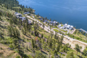 180 sheerwater quincy vrecko kelowna luxury real estate