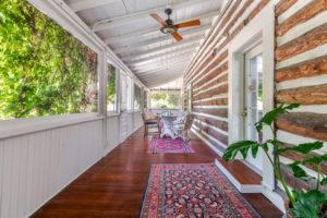 863 Coronado Crescent quincy vrecko kelowna luxury real estate