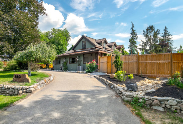 863 coronado quincy vrecko kelowna luxury real estate
